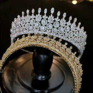 Coming soon!!! Bridal crown